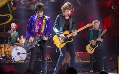 The beat goes on and on- when should bands retire?