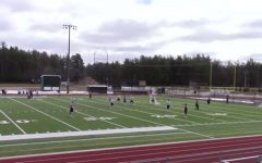 HB's turf field – construction and details