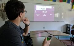The educational value of Kahoot!