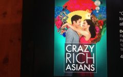 Crazy Rich Asians: a review