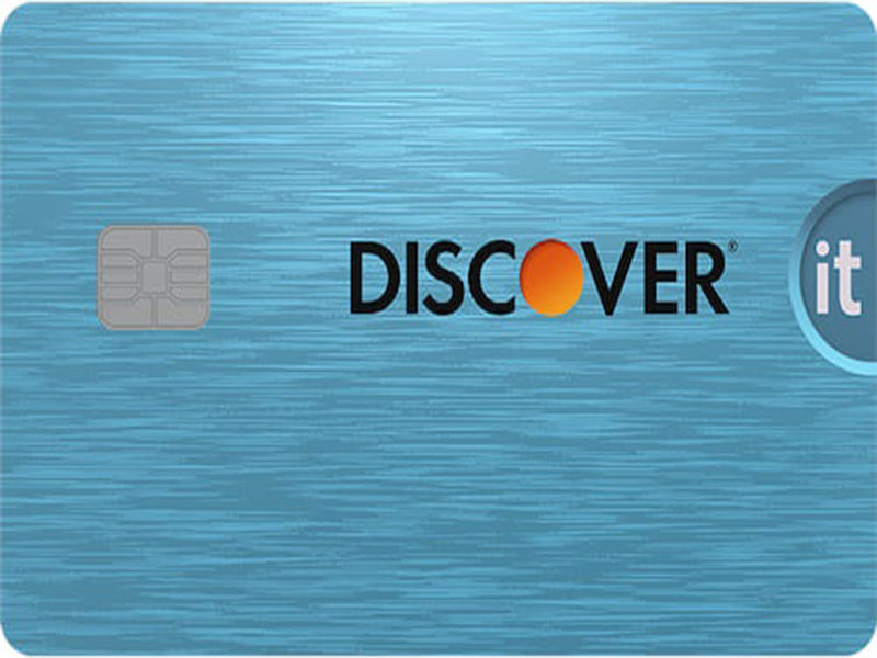 The+Discover+It+Cash+Back+card%2C+which+is+accepted+in+97%25+of+credit+card+merchants%2C+according+to+the+Discover+Website.+It+boasts+%E2%80%9CBenefits+that+don%27t+just+talk+the+talk%E2%80%9D+according+to+Discover.+These+benefits+are+5%25+back+on+rotating+categories+and+1%25+back+automatically.+%0A