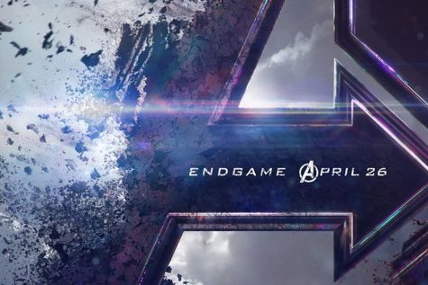 'Avengers: Endgame' crushes $2 billion milestone in record time