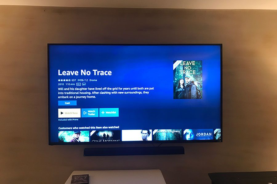 Leave+No+Trace