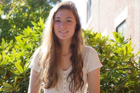 Photo of Kateri Torgersen