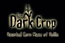 "The Dark Crop was very much missed this year in Hollis. The exact reason is uncertain and has left many people in the Hollis-Brookline community upset. ""Pretty sad [that Dark crop isn't happening] it was a great place to get spooked,"" said A.J. Johnson '20."