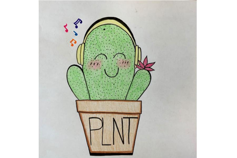 PLNT Podcast