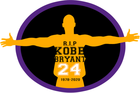 "After the loss of Kobe Bryant on January 26, 2020, his fans and other basketball fanatics have come together and petitioned to make him the new face of the NBA. ""I can see why fans are really pushing to have the logo changed due to how great of a player and a person he was, but I can also see why people would oppose it because there was never any talk about him being the logo before he died and it can't just keep getting changed every time 'one of the greats' die,"" said Pender."