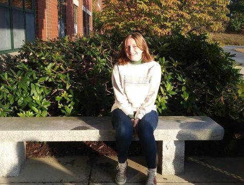 Photo of Lillian Sullivan