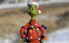 """Grinch fans wonder whether or not this 2018 adaptation is worth the watch this Christmas season. This is the third movie iteration of Dr. Seuss' famous book, now done by Illumination Entertainment. """"Some [liberties] are just padding, some quite mistaken,"""" says Associated Press News writer Mark Kennedy."""