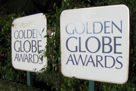 The Golden Globes Kind Of Suck