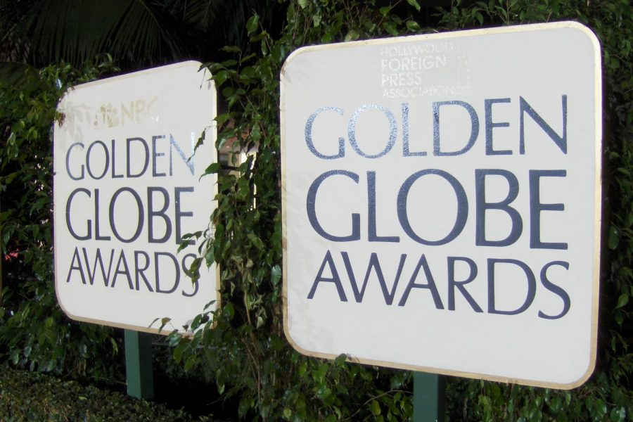 The Golden Globes are happening on Feb. 28th at 8 p.m. EST. The ceremony has garnered criticisms for their questionable nominations and internal issues.