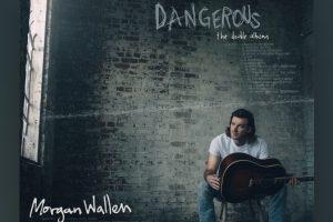 With 30 songs, Wallen's album has it all. You can find it on all music streaming platforms.
